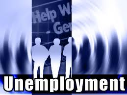 Unemployment rates high in BPD and Bipolar